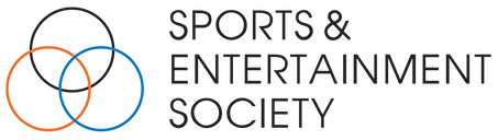 Eric Proos Sports and Entertainment Soci